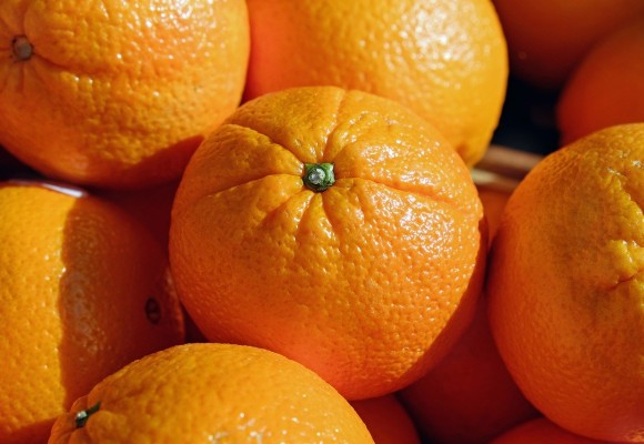 Navel Or Valencia, Which Orange Is The Best?